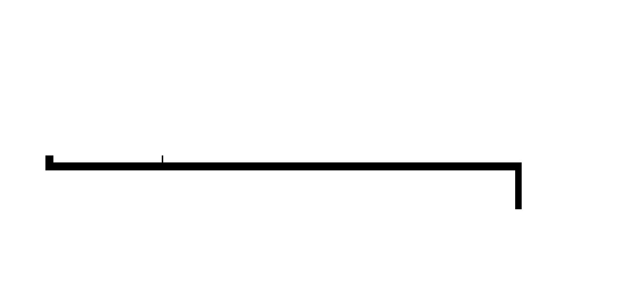 Air21 Logo