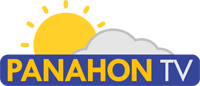 PanahonTV Logo