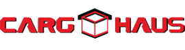 Cargohaus Logo