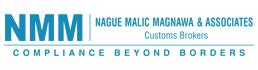 NMM Customs Brokers