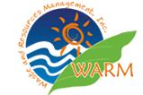 Warm Philippines Logo